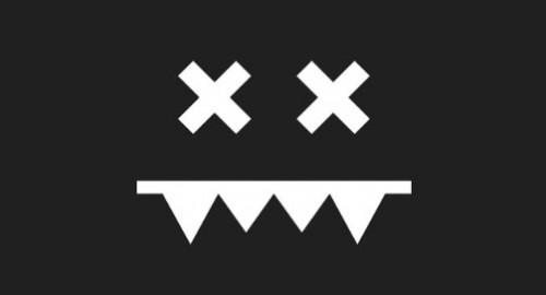 Jade - Eatbrain Podcast #13 [Jan.2014]