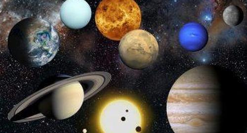 Antoninus - 100 Billion Planets (2020)