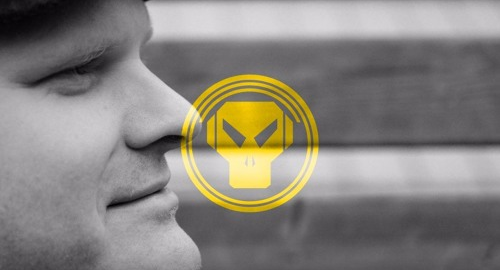 Klute - Metalheadz Podcast #58 [26.07.2017]