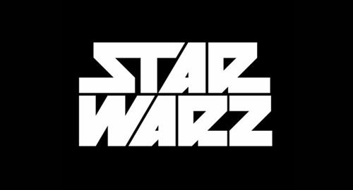 One87 & Mc Mush - Star Warz Mix 2020