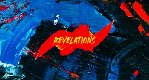 Duoscience - Revelations EP # Mini Mix [Sept.2020]