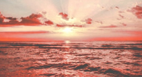 DJ Markie P - Liquid Effect #42, Summer Chilled Vibes [July.2021]