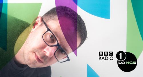 Nu:Tone - Essential Mix # BBC Radio 1 [31.07.2021]