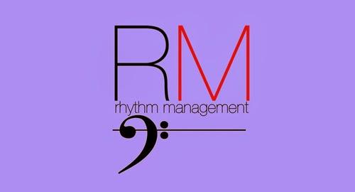timGc - Rhythm Management #34 [09.03.2014]