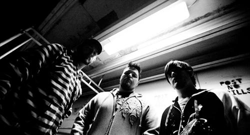 Evol Intent - DOA Mix [Aug.2007]