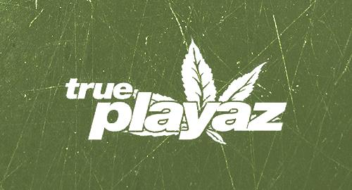 Umax - True Playaz 3 Deck History Mix [Nov.2019]