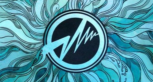 Slider - Vibration Sessions # Bassdrive [Oct.2021]