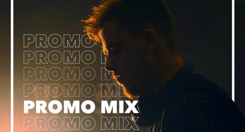 Cønan - Promo Mix 2021