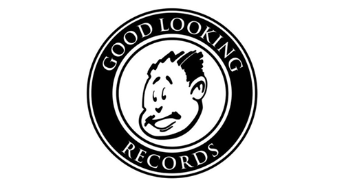 Soul Intent - Good Looking Records Showcase 1998