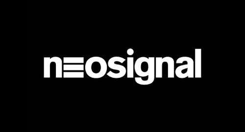 Neosignal - DOA Mix [Nov.2008]