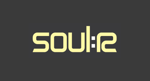 Dj Escape - All Soul:r Recordings Mix