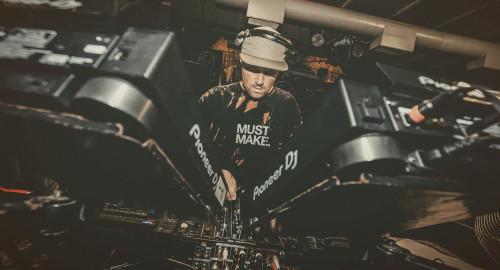 Workforce - Drum and Bass Mix # BBC Radio 1 [June.2021]