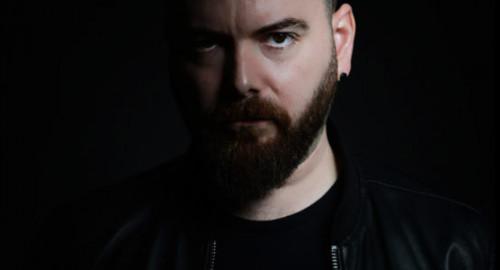Cyantific - Drum and Bass Mix # BBC Radio 1 [April.2021]