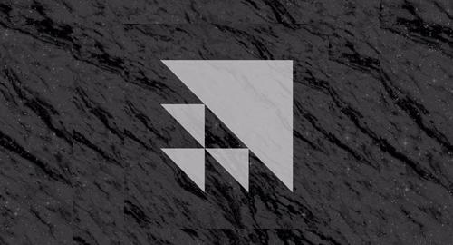 RogueState - Translation Sound # All Translation Mix [Feb.2016]