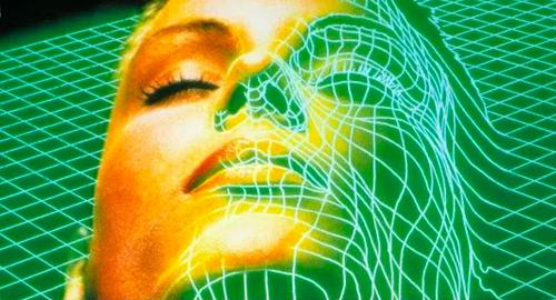 LTJ Bukem - Dreamscape 6 [May.1993]