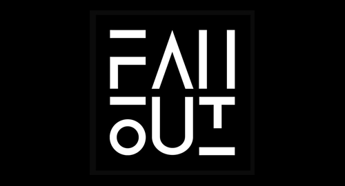 Fa11out - Cause4Concern Podcast [Oct.2018]