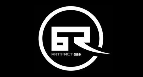 Art1fact - Bad Taste Podcast #029 [Jan.2020]