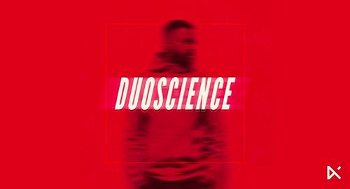 Duoscience - Diskool Bass Keakie [July.2019]