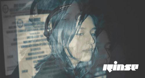 Mantra - Rupture # Rinse FM [March.2021]