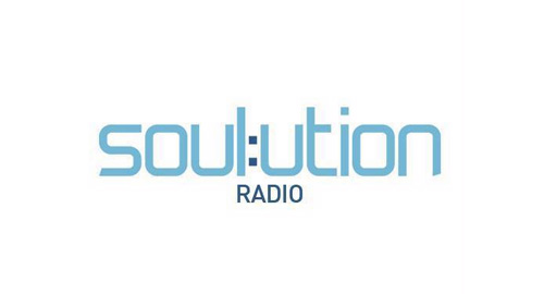 Marcus Intalex (RIP) - Soul:ution Radio [Oct.2016]