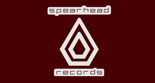 BCee - Spearhead Podcast [April.2017]