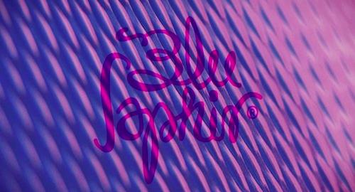 Jay Rome - Blu Saphir Show # Bassdrive [18.11.2020]