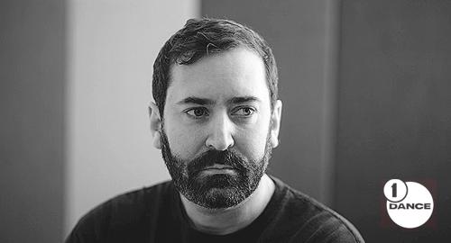 Submorphics - BBC Radio 1 Drum and Bass Mix [April.2021]