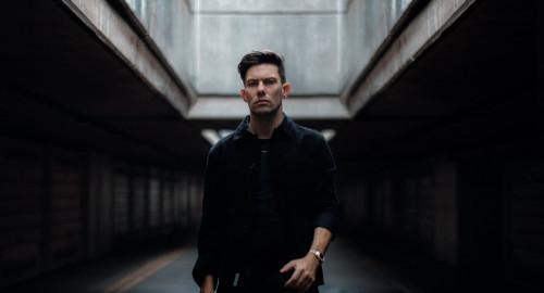 Culture Shock - Drum and Bass Mix # BBC Radio 1 [June.2021]