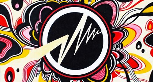 Slider - Vibration Sessions # Bassdrive [July.2021]