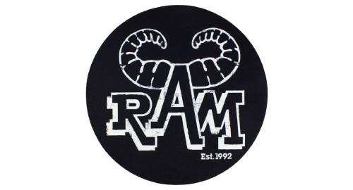 DJ Escape - All Ram Trilogy Mix [1998-2008]
