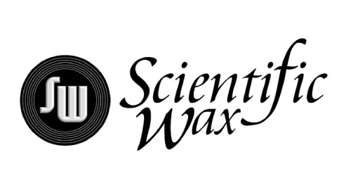Equinox - The Scientific Wax Show # Live from Greenwich, UK [17.10.2021]