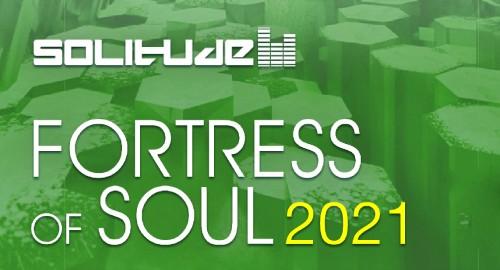 Fortress Of Soul 2021 Vol.3