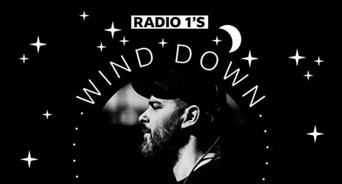 Lenzman - Wind Down # BBC Radio 1 [03.10.2020]