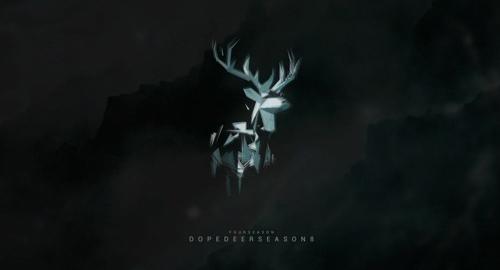 Fourseason - DopeDeerSeason #8 [Nov.2020]