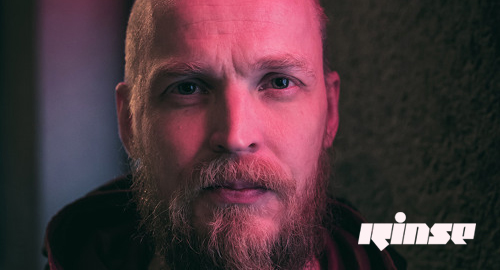 Resound - Metalheadz # Rinse FM [21.04.2021]