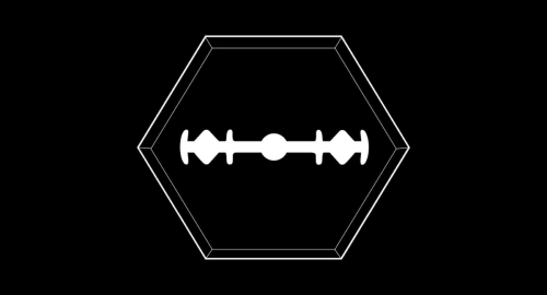 Hexagon - Exploring the sounds of Hospital Records