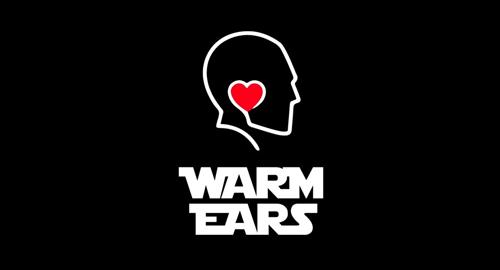 D.E.D - Warm Ears Music Podcast #04 [Aug.2018]