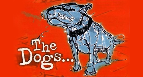 DJ Hype - The Dogs # Mixmag Live [1999]