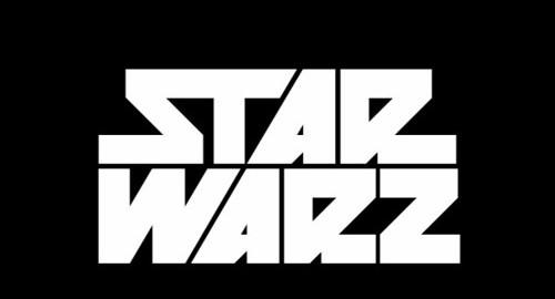 I-Witness & The Nitrous - Neuro Nation (Starwarz NYE 2012)