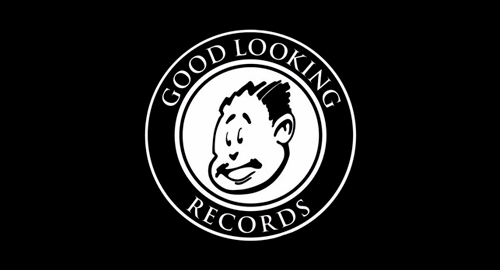 Apobothra - Good Looking Mixtape