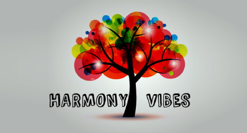First Theory - Harmony Vibes Vol.1