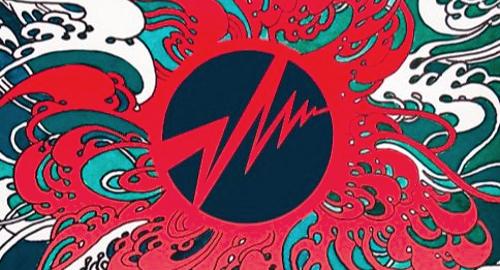 Slider - Vibration Sessions # Bassdrive [Aug.2021]