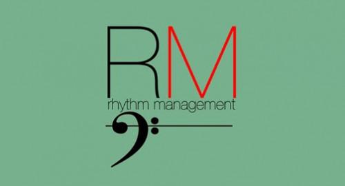 timGc - Rhythm Management #33 [16.02.2014]