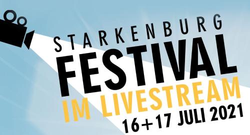 Mindcontrol B2B Faironne - Live @ Starkenburg Festival, Heppenheim [16.07.2021]
