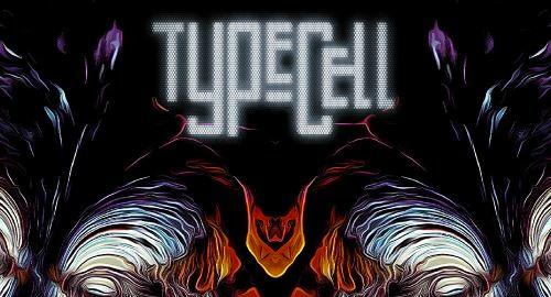Typecell - Drum And Bass DJ Mix [April.2020]