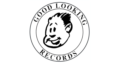 Scotty Mann - Good Looking Records Mix [Sept.2018]