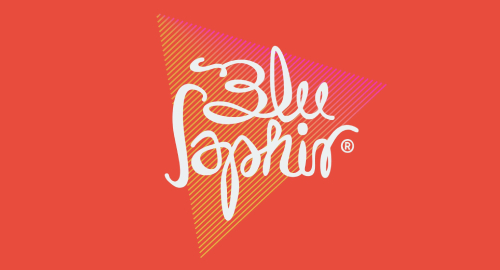 Jay Rome - Blu Saphir Music # FM4 Radio [28.05.2021]