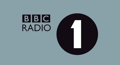 Friction, Ed:it, Halogenix - BBC Radio 1 [19.01.2016]