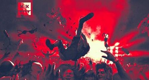Redpill - Eatbrain Podcast #118 [Sept.2020]