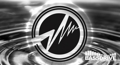 Fresk - Vibration Sessions # Bassdrive [25.09.2020]